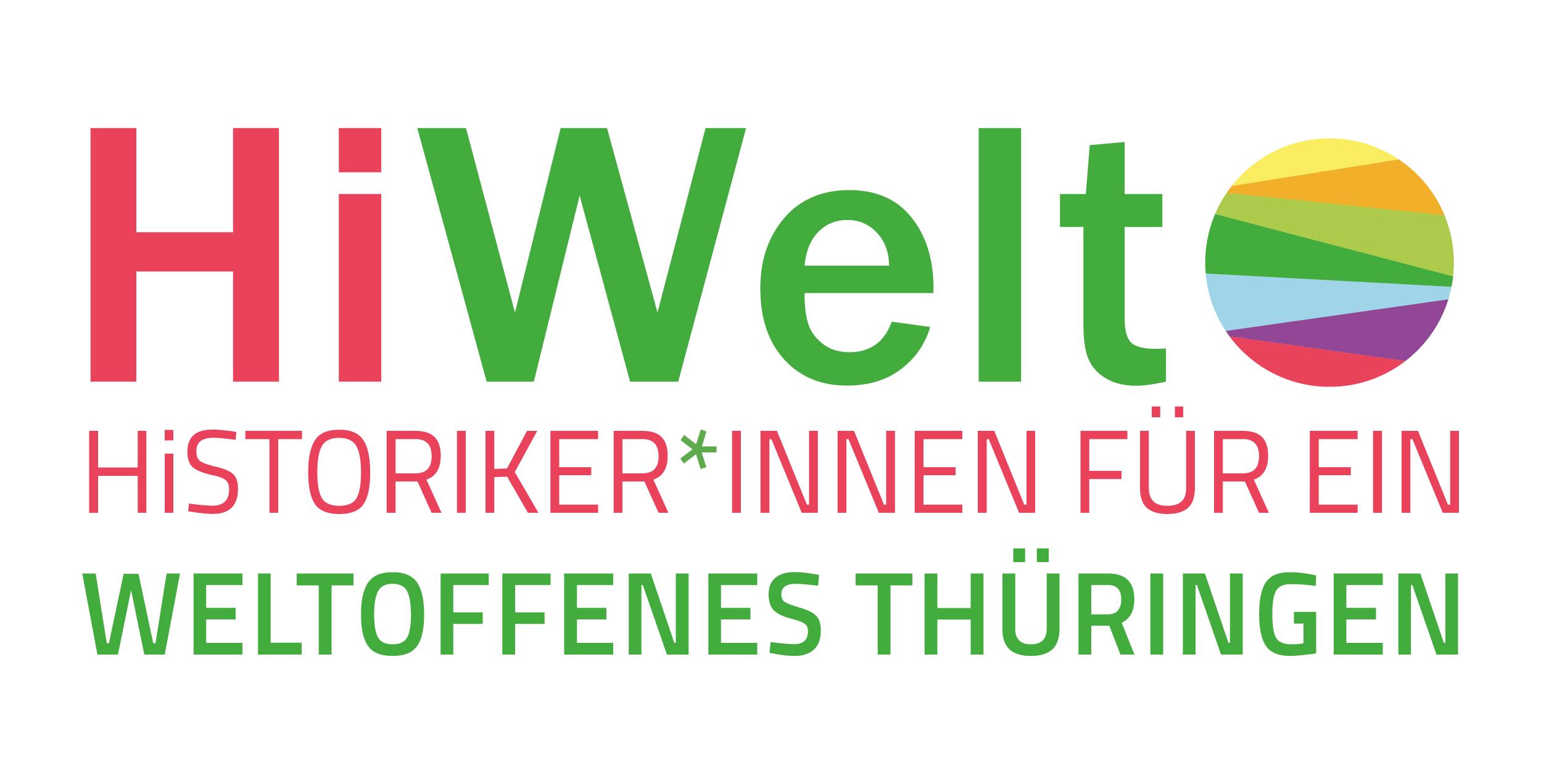 HiWelt