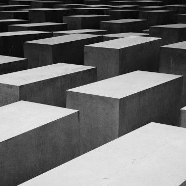 Annegret Schüle im Interview: Über #janaauskassel und der Verharmlosung des Holocaust als ein gesellschaftliches Problem